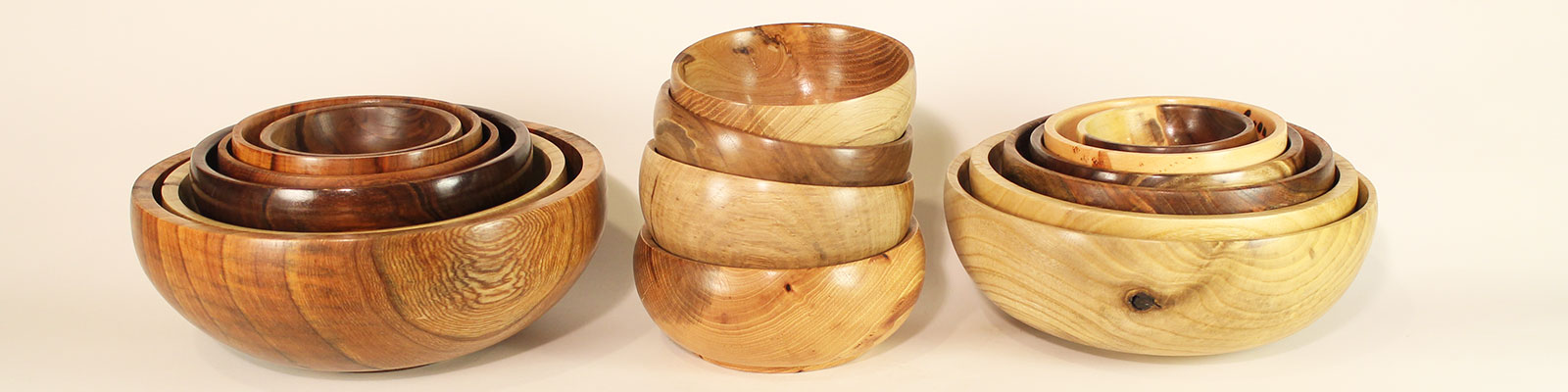 Dr Bill Rosener WoodTurning